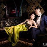 170802 Puremotion Pre-Wedding Photography New Zealand JolinJacky-0050