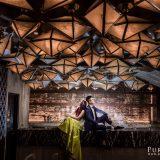 170802 Puremotion Pre-Wedding Photography New Zealand JolinJacky-0055