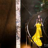170802 Puremotion Pre-Wedding Photography New Zealand JolinJacky-0056