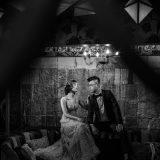 170802 Puremotion Pre-Wedding Photography New Zealand JolinJacky-0057