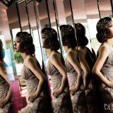 170802 Puremotion Pre-Wedding Photography New Zealand JolinJacky-0058