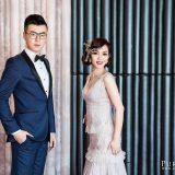 170802 Puremotion Pre-Wedding Photography New Zealand JolinJacky-0059