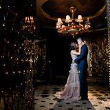 170802 Puremotion Pre-Wedding Photography New Zealand JolinJacky-0062