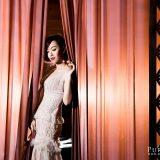 170802 Puremotion Pre-Wedding Photography New Zealand JolinJacky-0063