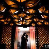 170802 Puremotion Pre-Wedding Photography New Zealand JolinJacky-0064