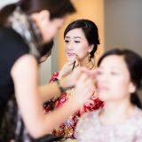 170805 Puremotion Wedding Photography Brisbane St. Lucia EuniceSaxon-0010