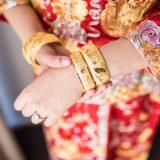170805 Puremotion Wedding Photography Brisbane St. Lucia EuniceSaxon-0012