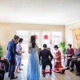 170805 Puremotion Wedding Photography Brisbane St. Lucia EuniceSaxon-0020