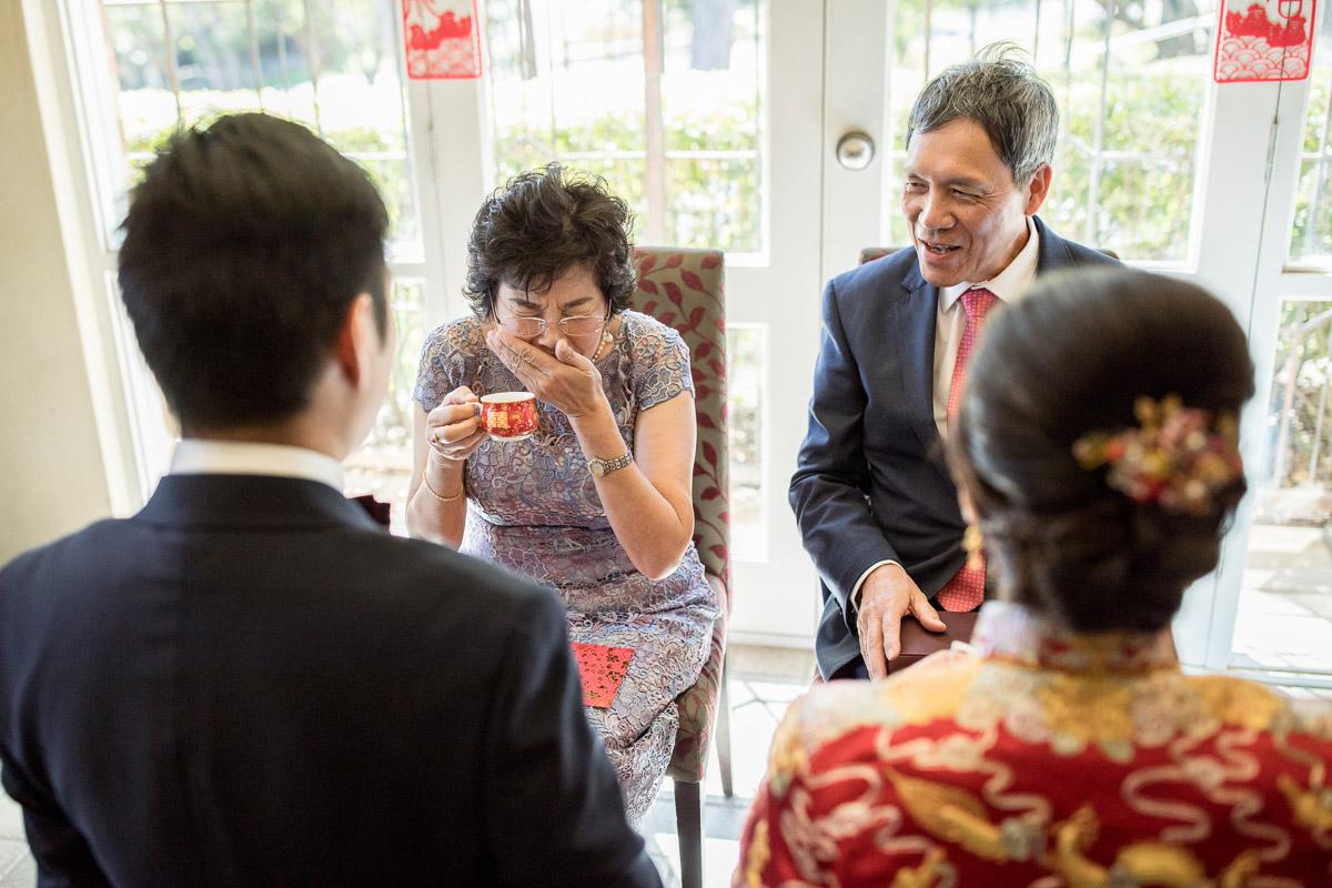 170805 Puremotion Wedding Photography Brisbane St. Lucia EuniceSaxon-0021