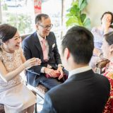 170805 Puremotion Wedding Photography Brisbane St. Lucia EuniceSaxon-0024