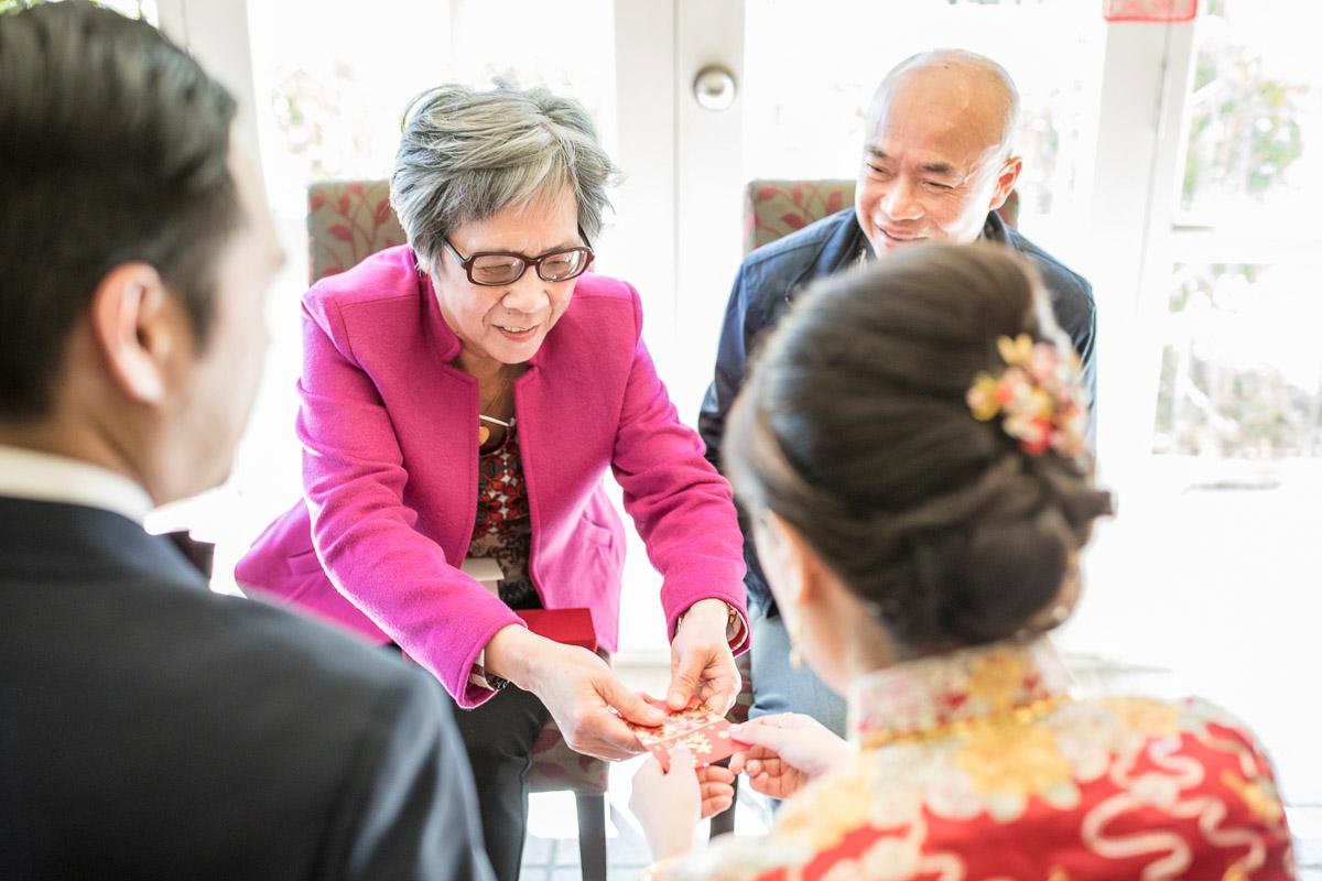 170805 Puremotion Wedding Photography Brisbane St. Lucia EuniceSaxon-0027