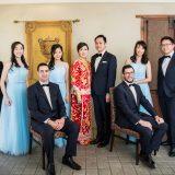 170805 Puremotion Wedding Photography Brisbane St. Lucia EuniceSaxon-0030