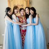 170805 Puremotion Wedding Photography Brisbane St. Lucia EuniceSaxon-0031