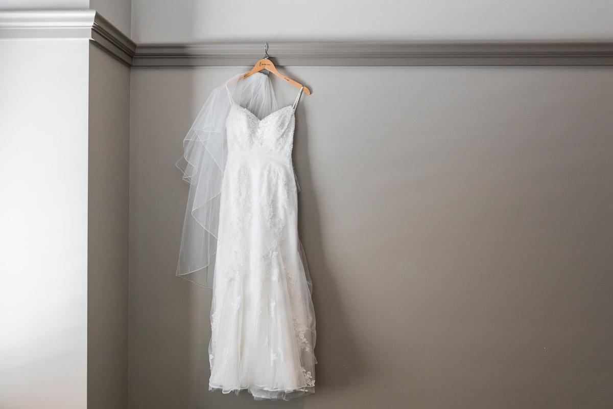 170805 Puremotion Wedding Photography Brisbane St. Lucia EuniceSaxon-0034