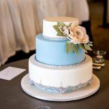 170805 Puremotion Wedding Photography Brisbane St. Lucia EuniceSaxon-0035