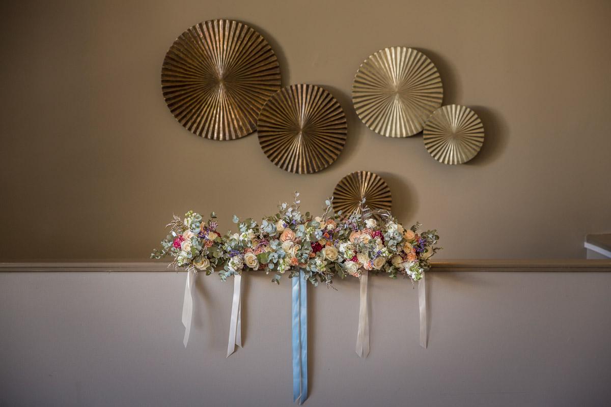 170805 Puremotion Wedding Photography Brisbane St. Lucia EuniceSaxon-0038