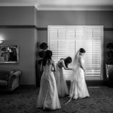 170805 Puremotion Wedding Photography Brisbane St. Lucia EuniceSaxon-0039