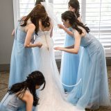 170805 Puremotion Wedding Photography Brisbane St. Lucia EuniceSaxon-0041