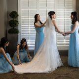 170805 Puremotion Wedding Photography Brisbane St. Lucia EuniceSaxon-0043