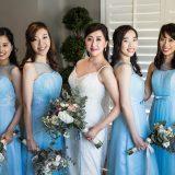 170805 Puremotion Wedding Photography Brisbane St. Lucia EuniceSaxon-0044