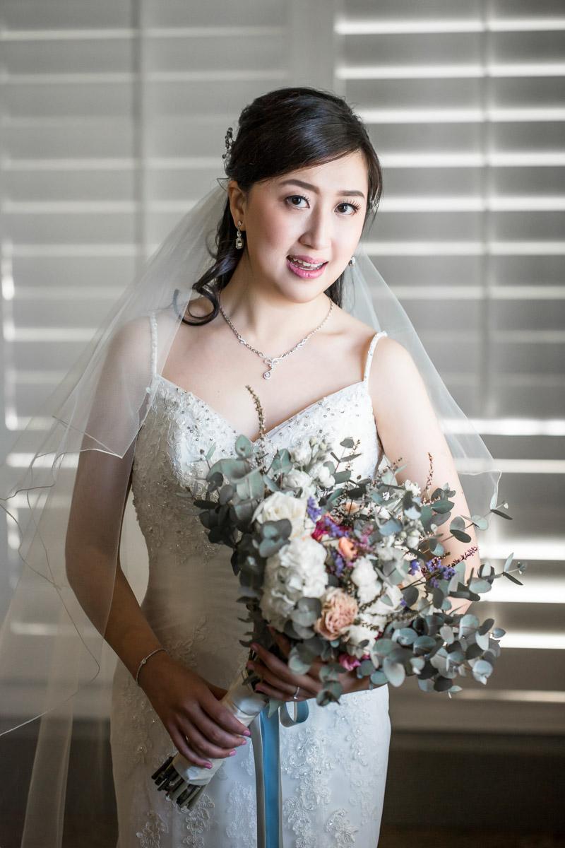 170805 Puremotion Wedding Photography Brisbane St. Lucia EuniceSaxon-0046