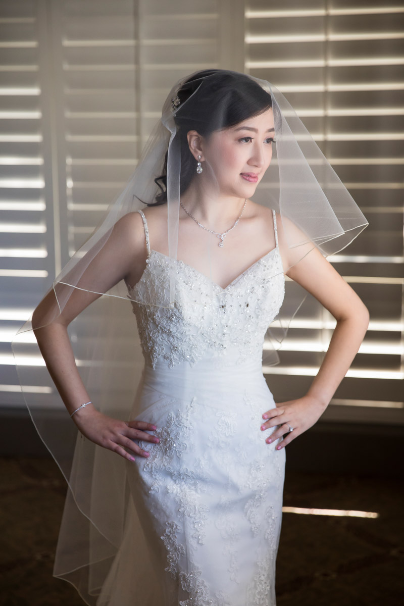 170805 Puremotion Wedding Photography Brisbane St. Lucia EuniceSaxon-0047