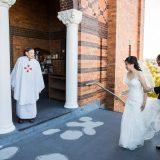 170805 Puremotion Wedding Photography Brisbane St. Lucia EuniceSaxon-0049