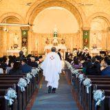 170805 Puremotion Wedding Photography Brisbane St. Lucia EuniceSaxon-0050