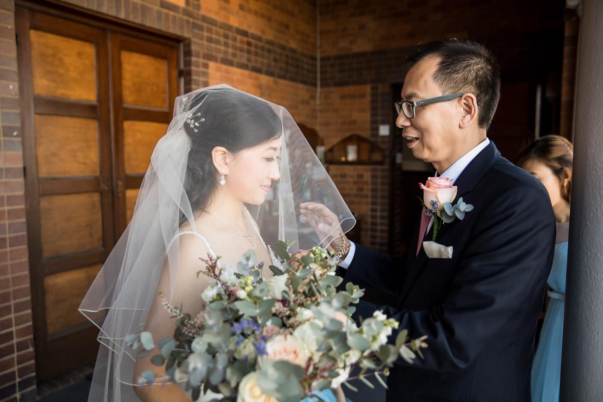 170805 Puremotion Wedding Photography Brisbane St. Lucia EuniceSaxon-0051