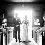 170805 Puremotion Wedding Photography Brisbane St. Lucia EuniceSaxon-0057