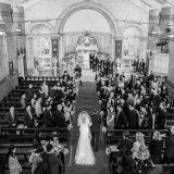 170805 Puremotion Wedding Photography Brisbane St. Lucia EuniceSaxon-0058