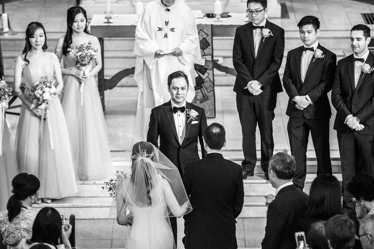 170805 Puremotion Wedding Photography Brisbane St. Lucia EuniceSaxon-0059