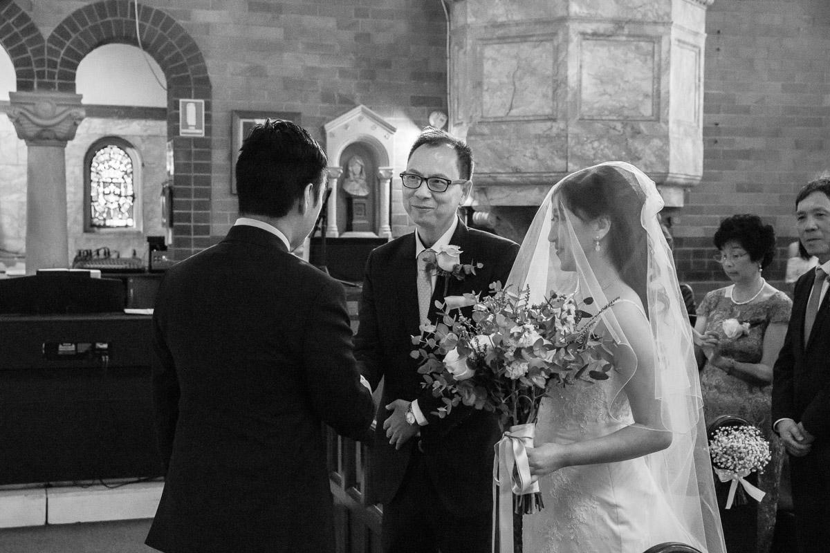 170805 Puremotion Wedding Photography Brisbane St. Lucia EuniceSaxon-0060