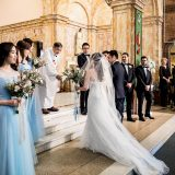170805 Puremotion Wedding Photography Brisbane St. Lucia EuniceSaxon-0061