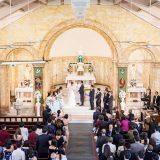 170805 Puremotion Wedding Photography Brisbane St. Lucia EuniceSaxon-0062