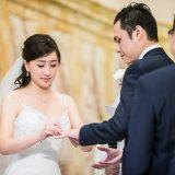 170805 Puremotion Wedding Photography Brisbane St. Lucia EuniceSaxon-0065
