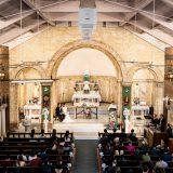 170805 Puremotion Wedding Photography Brisbane St. Lucia EuniceSaxon-0066