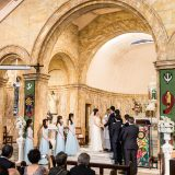 170805 Puremotion Wedding Photography Brisbane St. Lucia EuniceSaxon-0067