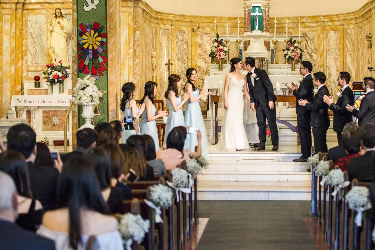170805 Puremotion Wedding Photography Brisbane St. Lucia EuniceSaxon-0069