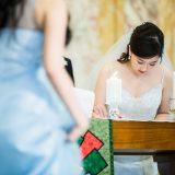 170805 Puremotion Wedding Photography Brisbane St. Lucia EuniceSaxon-0070