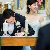 170805 Puremotion Wedding Photography Brisbane St. Lucia EuniceSaxon-0071