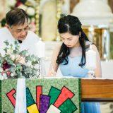 170805 Puremotion Wedding Photography Brisbane St. Lucia EuniceSaxon-0072