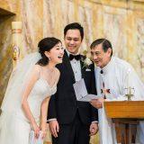 170805 Puremotion Wedding Photography Brisbane St. Lucia EuniceSaxon-0074