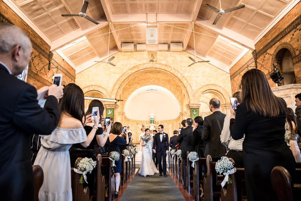 170805 Puremotion Wedding Photography Brisbane St. Lucia EuniceSaxon-0076