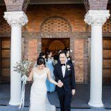 170805 Puremotion Wedding Photography Brisbane St. Lucia EuniceSaxon-0077
