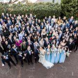 170805 Puremotion Wedding Photography Brisbane St. Lucia EuniceSaxon-0080
