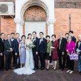 170805 Puremotion Wedding Photography Brisbane St. Lucia EuniceSaxon-0081