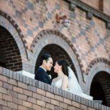 170805 Puremotion Wedding Photography Brisbane St. Lucia EuniceSaxon-0083
