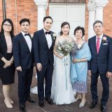 170805 Puremotion Wedding Photography Brisbane St. Lucia EuniceSaxon-0084