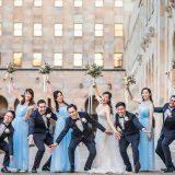 170805 Puremotion Wedding Photography Brisbane St. Lucia EuniceSaxon-0087